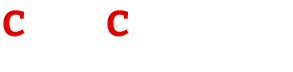 Chris Champion
